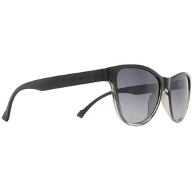 Red Bull SPECT Shine Sunglasses Women gradient anthracite